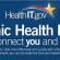 Health IT. gov